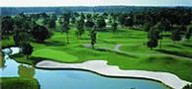 Thumbnail for: East Coast 4 Round Special From $220 per golfer