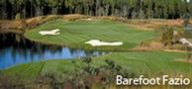 Thumbnail for: Barefoot Golf - Play 3, Get 1 FREE