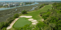 Thumbnail for: One and Done: Designers With A Single Myrtle Beach-Area Course