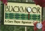 Thumbnail for: Blackmoor Golf Club