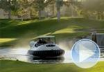 Thumbnail for: Bubba's Hovercraft