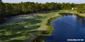 Thumbnail for: Five Myrtle Beach Courses Where Length Doesn't Matter