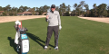 Thumbnail for: Grande Dunes Golf Performance Center Quick Tip: Wide vs. Narrow