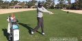 Thumbnail for: Grande Dunes Golf Performance Center Quick Tip~When to Apply Speed in the Golf Swing