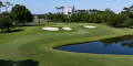 Thumbnail for: Golfweek Ratings Boost Grand Strand Golf Scene As A Whole Again
