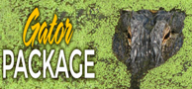 Thumbnail for: The Gator Package