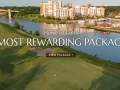 Thumbnail for: Most Rewarding Package