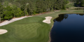 Thumbnail for: Golf Writer Ian Guerin's Courses To Not Overlook