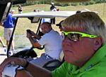 Thumbnail for: John Daly at Monday After the Masters