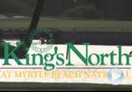 Thumbnail for: King's North at Myrtle Beach National