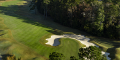 Thumbnail for: Need A Dry Run? Try These Five Relatively Water-Free Myrtle Beach Golf Courses