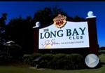 Thumbnail for: Long Bay Golf Club