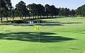Thumbnail for: The Reviews Are In On Myrtlewood PineHills' New Greens
