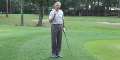 Thumbnail for: Mel Sole's Golf Tips: 3 Important Keys to Chipping