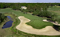 Thumbnail for: Jack's Pawleys Plantation Experience Draws Players from Near and Far