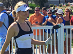Thumbnail for: A Few Minutes With Professional Golfer Paige Spiranac