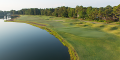 Thumbnail for: Myrtle Beach Golf's Five Hardest Closing Holes