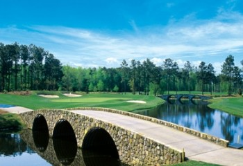River Oaks Grande Villas Myrtle Beach Golf Courses Packages Reviews From Mbn