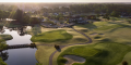 Thumbnail for: River Hills Golf Club Modern in Concept, Traditional in Nature