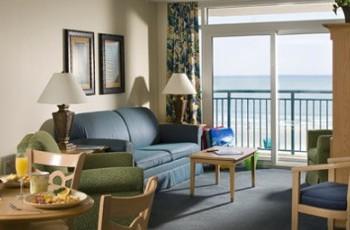 Paradise Resort 1 888 452 0294 2201 South Ocean Boulevard Myrtle Beach Sc 29577