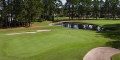 Thumbnail for: Southcreek at Myrtle Beach National Offers Unique, Identifiable Style