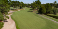 Thumbnail for: Wallet-Friendly Myrtle Beach Golf Courses