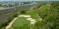 Thumbnail for: Strategizing Your Myrtle Beach Golf Trip Course Order