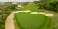 Thumbnail for: 5 Most Photogenic Myrtle Beach Golf Courses