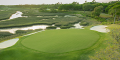 Thumbnail for: Turkey Tee Off: 5 Myrtle Beach Courses to Work Up Your Thanksgiving Appetite
