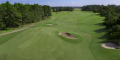 Thumbnail for: Even Myrtle Beach's Tougher Golf Courses Have Forgiving Holes