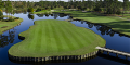 Thumbnail for: Five Water-Extreme Myrtle Beach Golf Holes