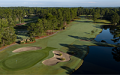 Thumbnail for: Effective Design Makes Myrtle Beach National West Course a Regular's Dream