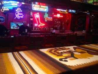 Angelos myrtle beach coupons
