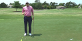 Thumbnail for: Grande Dunes Golf Performance Center Quick Tip: Putting Alignment