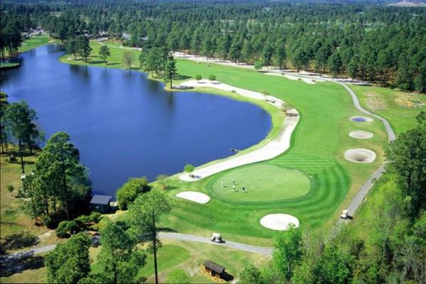 Retired Military Golf Tournament Myrtle Beach Sc