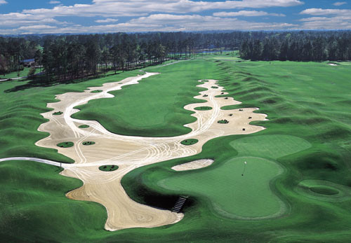 Indian Wells Golf Resort Myrtle Beach