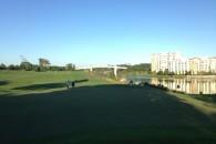 Golf in Myrtle Beach is Rolling Again