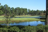 Golf in Myrtle Beach is Rolling Again
