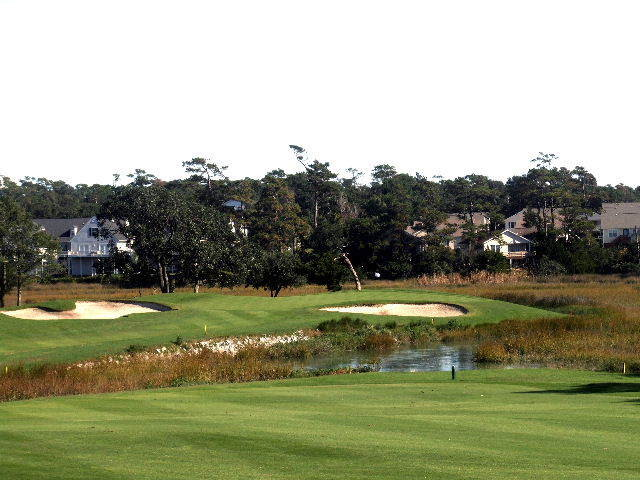 Dunes Golf Beach Club In Myrtle Sc Mbn Grand Strand Guide Courses Packages Reviews From