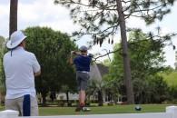 2017 Junior Golf Shootout at Myrtle Beach National Golf Club