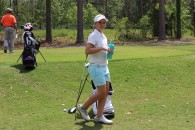 2017 Junior Golf Shootout at Myrtle Beach National Golf Club