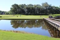 Willbrook Plantation Golf Club