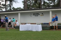 2017 National Retired Military Golf Classic