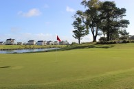 Grande Dunes Resort Club~Myrtlewood Golf Club~Pine Lakes Country Club