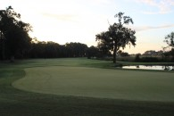 Pawleys Plantation Golf Club