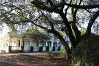 Founders Club at Pawleys Island