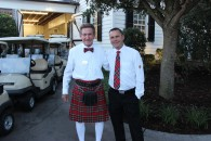 Pine Lakes Country Club Returns to its Roots
