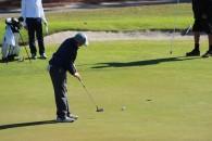 49th George Holliday Memorial Junior Tournament