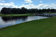 Myrtle Beach Golf Bounces Back After Florence
