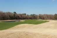 Aberdeen Country Club Preview Before Grand Reopening 2-21-19